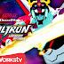 TV Review: 'Voltron Legendary Defender'
