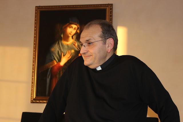 Fabrizio Meroni,
