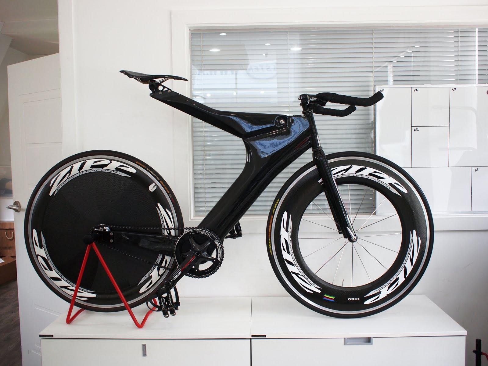 zipp 1080 wheelset
