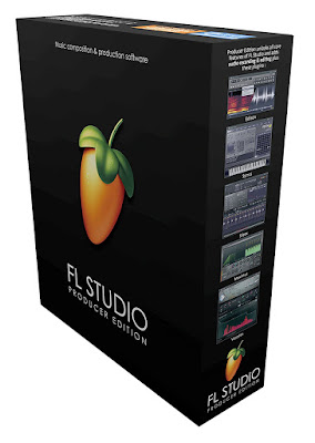 For You Who Like to Cover Songs or Make songs, I Recommend Using This Software!