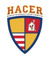 rmhc_hacer_national_scholarship