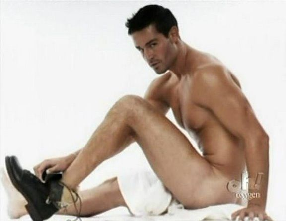 Alan adrian steven grant rhonda jo petty in vintage sex 2