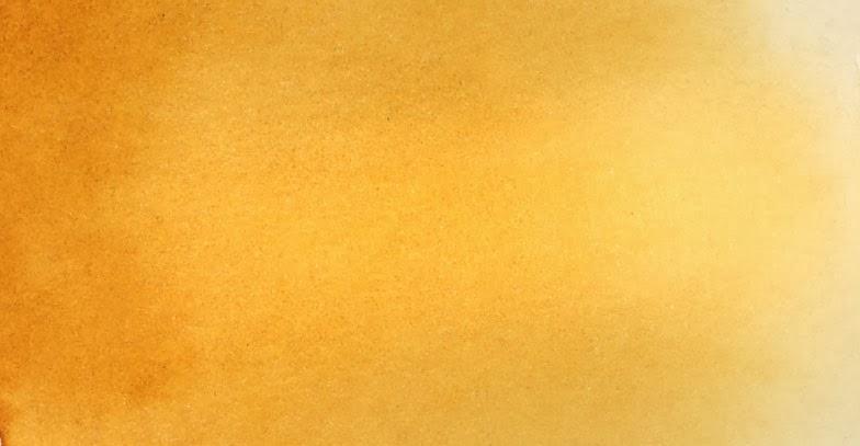 Eileen Korponay Daniel Smith Quinacridone Gold Extra Fine