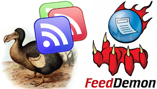 FeedDemon 2017 Free Download