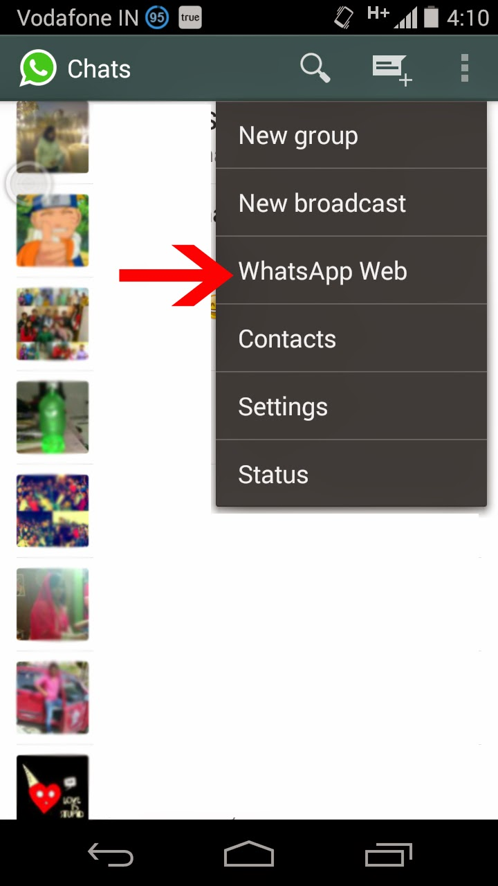 download-whatsapp-for-pc-windows-free