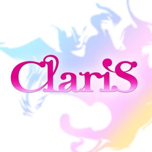 Download ClariS - Signal Flac, Lossless, Hi-res, Aac m4a, mp3, rar/zip