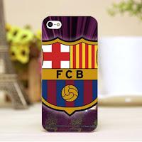 custom case samsung barcelona
