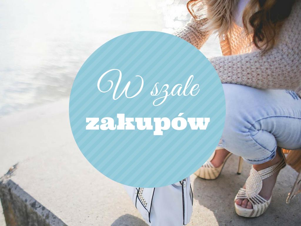 Kwietniowy przegląd nowości na Vubu.pl