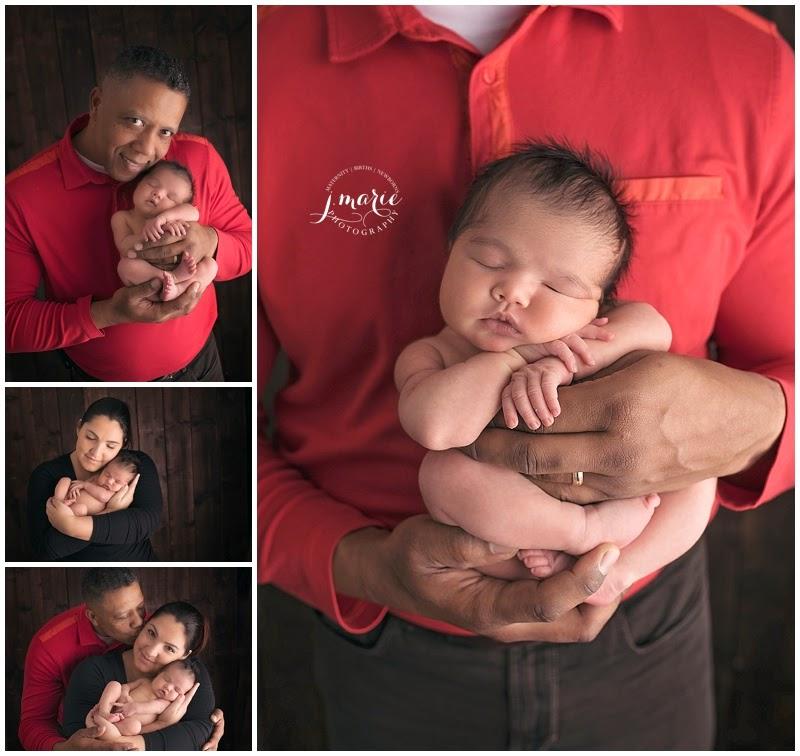 Newborn photographer fayetteville nc aberdeen nc maternity photography fayetteville nc baby photographer fort