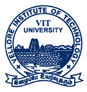 VIT University Recruitment 2017, www.vit.ac.in