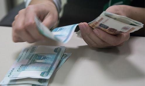 Armenia excluye doble imposición fiscal con Israel