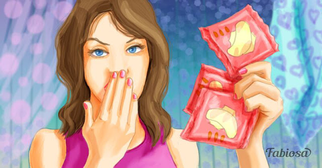 6 нарушений менструального цикла, при которых стоит обратиться к врачу