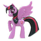My Little Pony Magazine Figure Twilight Sparkle Figure by Luppa