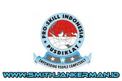 Lowongan SMK Kesehatan Pro-Skill Indonesia Pekanbaru Mei 2018