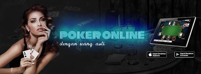 Memilih Situs Poker Idnplay Terpercaya