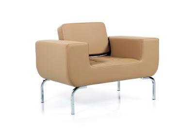 goldsit,tekli koltuk,bekleme koltuğu,lobi koltuğu,ofis kanepe,tekli kanepe,misafir koltuğu