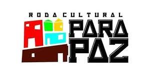 Fundação Parápaz oferece serviços de cidadania em Santarém