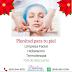 Spa Vitalina anuncia ofertas por motivos de Navidad