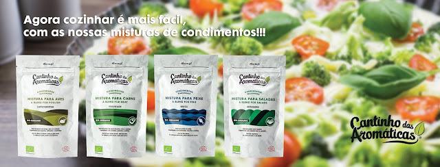 http://www.cantinhodasaromaticas.pt/loja/mistura-de-condimentos-bio-cantinho-das-aromaticas/