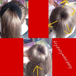 kok-na-wypelniaczu-jak-zrobic-idealny-kok-uniwersalna-fryzura-eleganckie-upiecie