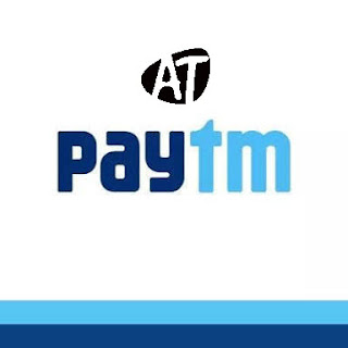 PayTM MONTHLY20- Get Free Rs.20 Recharge Every Month