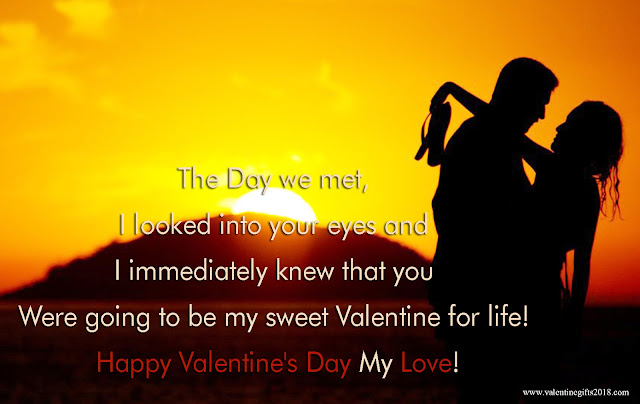 ... Valentine Messages For Boyfriend, Valentine Messages For Husband,  Valentine Messages For Friends, Valentine Wishes For Wife, Valentine Love  Quotes.