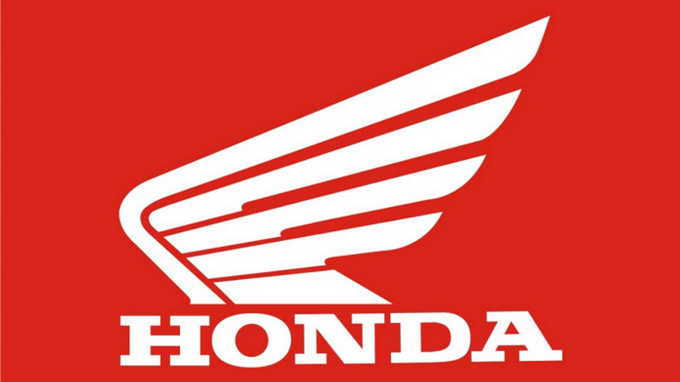 Lowongan Kerja PT Astra Honda Motor (AHM) Tingat SMA/SMK Paling Baru 2017