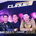 Make Way For Clique5, A New Boyband Introduced And Managed By A New Talent Management Company Called 3:16 Events
