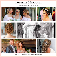 Danielle Marouzet Hair Design
