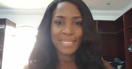 Gossip - Latest Nigerian Celebrity Gist - Naija Celebrity ...