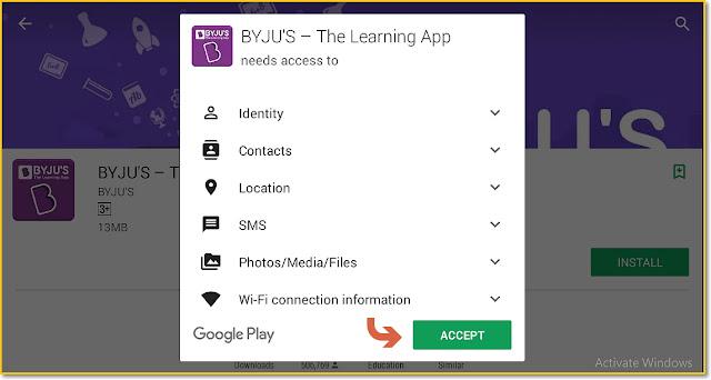 byjus-learningapp-pc