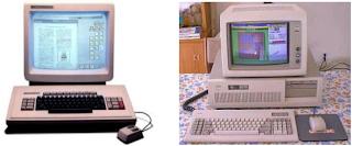 Hasil gambar untuk generasi keempat komputer