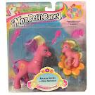 MLP Baby Sunbeam Magic Motion Families G2 Pony