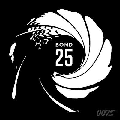 تفاصيل فيلم Bond 25 طاقم العمل والابطال