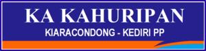 Harga Tiket dan Jadwal Kereta Api Kahuripan Bandung-Kediri