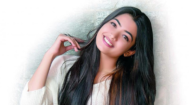 Rashmika Mandanna 4k  5k HD Wallpapers | HD Images