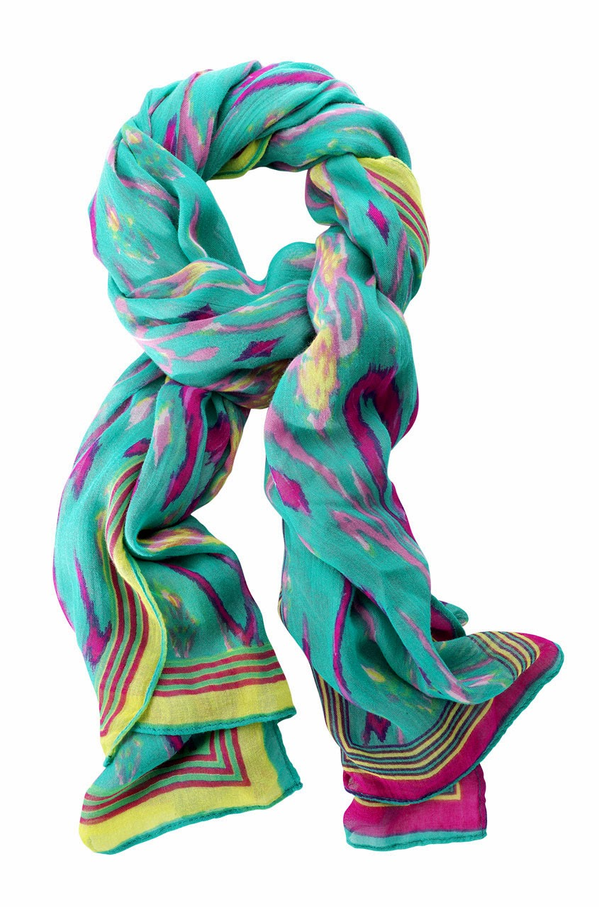 http://www.stelladot.com/shop/en_us/p/accessories/designer-scarves/palm-springs-turquoise-ikat?s=wcfields