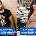 हॉलीवुड के 8 सुपरस्टार जो इन भारतीय सितारों को करते हैं खूब पसंद