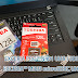 EXCERIA PRO™ N401 UHS-I SDHC與EXCERIA ™ M303 microSDXC UHS-I 128G開箱&評測