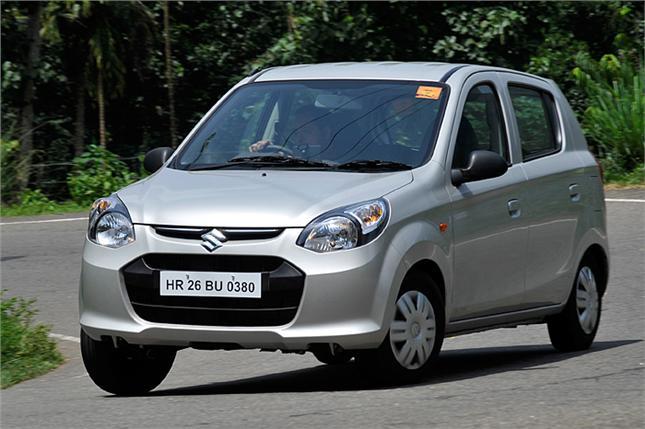 Hyundai Of Columbia >> Top Cars New: Maruti Alto 800