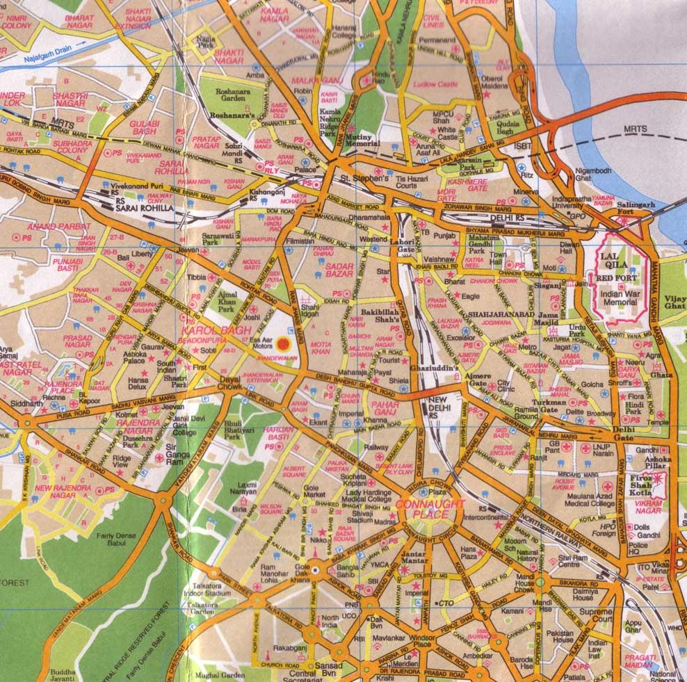 Pune city road map download pdf - Schwarzenegger-yellow ga