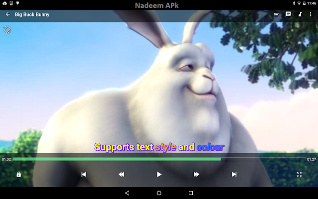 Mx Video Player Pro Apk Free Download For Android