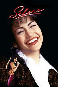 Watch Selena Online Free in HD