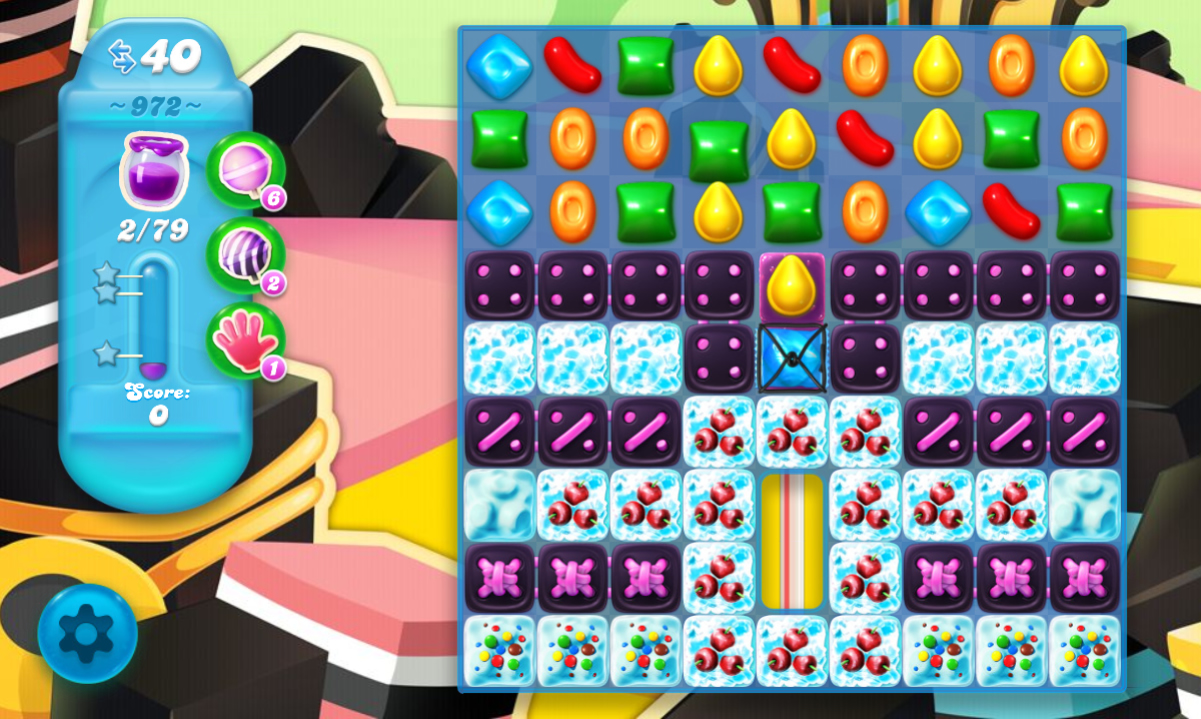 Candy Crush Soda Saga 972