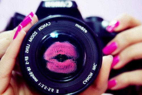 Doa o tumblr imagens tumblr cameras for Passion amistad
