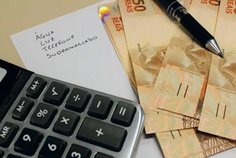 Governo do RN paga décimo terceiro do ano passado nesta sexta-feira, 21