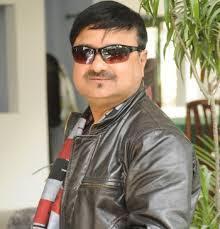 Shivahari Poudel Wiki Biography