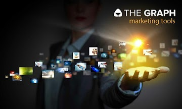The Graph Marketing Tools