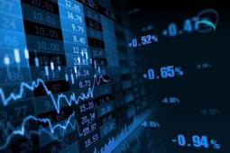 Live Tradingview dan Kurs Mata Uang Rupiah