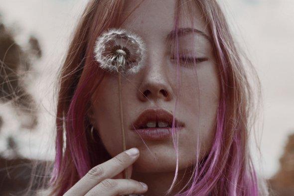 Marta Bevacqua fotografia fashion artística beleza modelos mulheres arte poesia